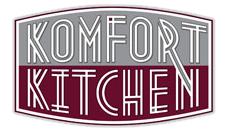 Komfort Kitchen